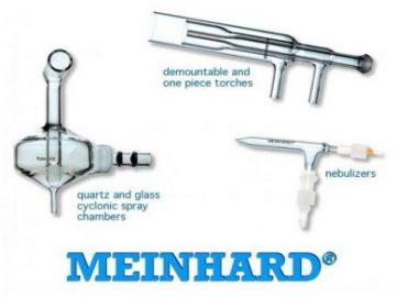 Meinhard-p